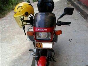 出租、出售摩托车
