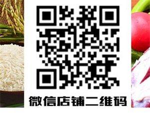 上海歐綠農業提供歐盟標準的家庭農副產品確保食品安全
