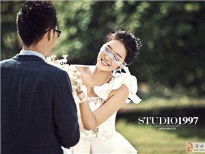黄冈1997婚纱摄影提醒新娘拍摄前脸部保养攻略