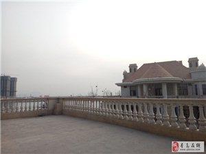 澳门网上投注官网西海岸,最璀璨的七颗星,绝版顶级别墅大宅