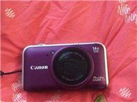 自己闲置的相机便宜卖了!