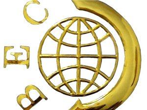 威尼斯人娱乐开户留学中介专业办理英、澳、加、新、日等国家留学
