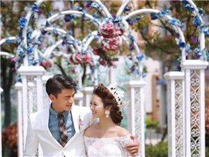 黄冈1997婚纱摄影分享夏季拍婚纱照五大细节问题