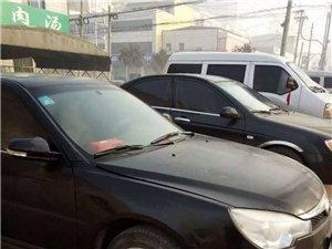 本人有一辆东南v3车出售2012年的车