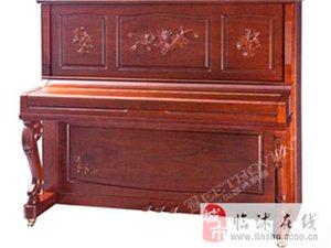 上海貝多芬鋼琴