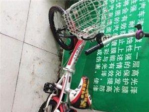自行车便宜出售