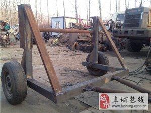 出售:放缆车、下葬车、8成新干洗机(干洗店专用)