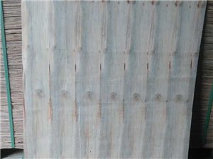 海南厂家直销冷库冬季瓜菜运输用垫板