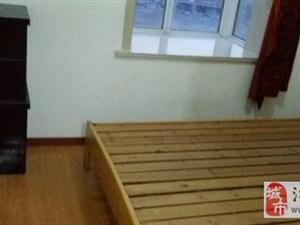 芳庭潘园 2室2厅1卫 4楼(个人)