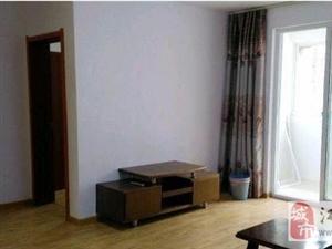 六合一中附近 3室2厅 100平米 精装修 年付