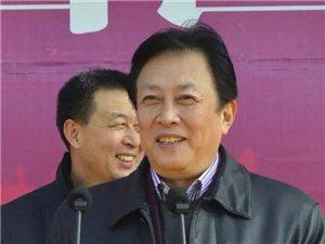 """羅翔藝術館開館揭幕與""""歸真""""中國畫名家邀請展剪彩"""