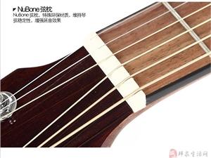 世界第一品牌吉他Fender,要换电吉他了,甩卖