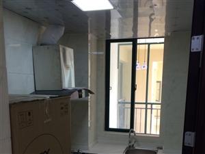 出租亚澜湾2房2厅,家电齐全,拎包入住1700元