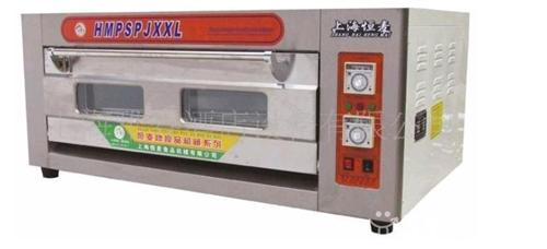 上海恒麦大电烤箱转让
