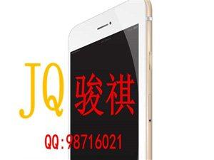 南京高价回收苹果手机,ipone6s回收