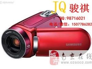 南京高价回收单反相机,佳能相机回收,尼康镜头回收