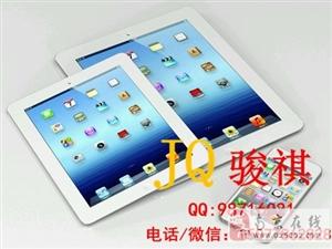 南京建邺区高价回收各种电脑笔记本,平板电脑回收
