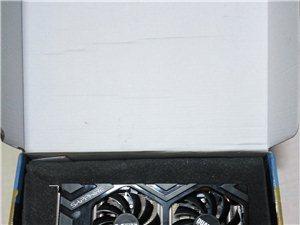蓝宝石7850D51G256位宽白金版显卡