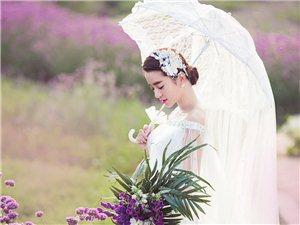 黄冈哪家影楼很受欢迎——1997原创婚纱摄影