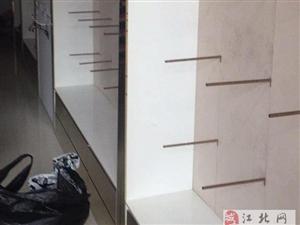 九成新内衣柜,低价转让