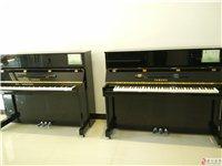 ios 怎么下载亚博体育哪里有钢琴买