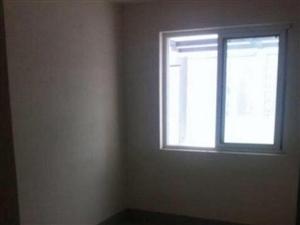 (出售) 复兴西苑 3室2厅1卫