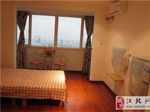(出售) 阿尔卡迪亚 1室0厅1卫 34.1平米