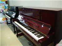 ios 怎么下载亚博体育品牌钢琴城,ios 怎么下载亚博体育专业名牌钢琴