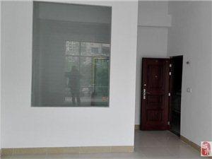 出租2楼前面2房或整2层,可用办公室