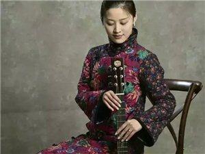 富顺大唐琴行乐器销售及培训