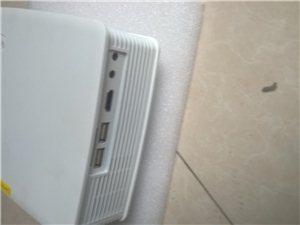 新款LED投影機專賣