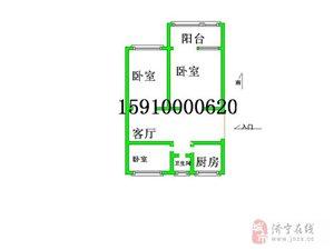 免税+东闸社区1楼3室,92平57万天地房产