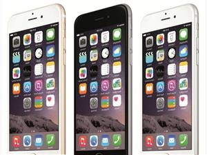 苹果手机系列,分期付款,首付最低10%