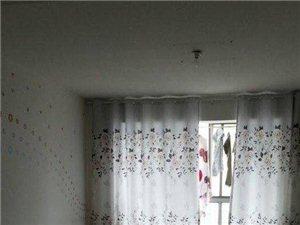 (出售) 六合德邑花园 2室1厅1卫 86平米