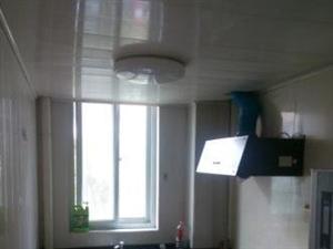 个人房源靠地铁口三房便宜出租