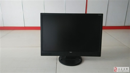 二手TopView T221WD 22寸显示器