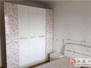 (出售) 峨嵋小区 2室2厅1卫 76平米满5年经适房精装拎包入住