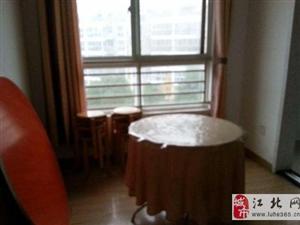 (出售) 六合山潘阿尔卡迪亚 3室2厅1卫 100平米