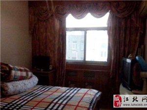 (出售) 杨庄西村 2室1厅1卫 本人要结婚急售