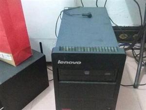 澳门太阳城网站市转让一台电脑主机一台520元