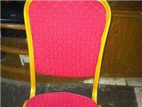 九成新的高檔會議椅子低價出售(圖)