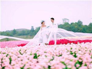 黄冈拍照技术哪家强——1997原创婚纱摄影