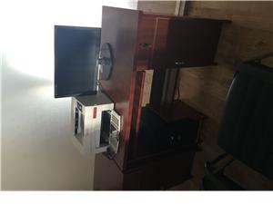 办公室用品设备出售
