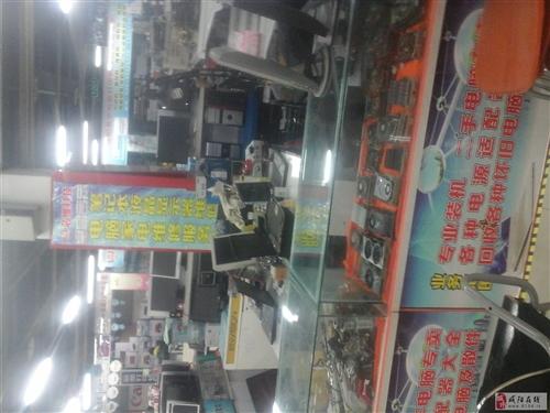 各种二手PCI-EAGP显卡主板便宜出售