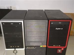 出售两三百的电脑主机