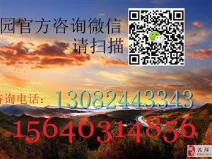 沈阳辉山纪念林双龙山坤龙公墓电话