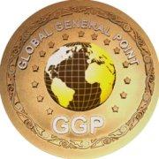 好消息!!!GGP全球通用共赢积分上线了
