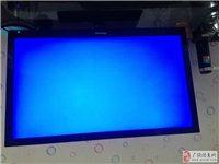 出售8成新32寸海信电视一台