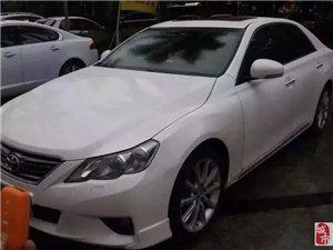 海南儋州卡其尔汽车租赁有限公司