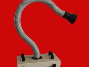 淮南小型焊烟净化器工业空气净化器